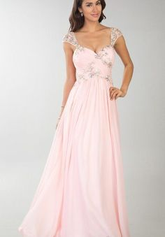 prom hot New Hotdresses #prom dress2015 New Fashion cute dresses #promdress