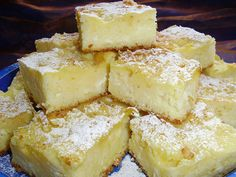 Food Decoration, Camembert Cheese, Cheesecake, Deserts, Dairy, Cookies, Baking, Sweet, Candy