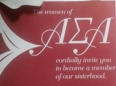 Attention Hoosiers: Interested in Greek life? Read this!!! - The Schor Thing   We Are IU