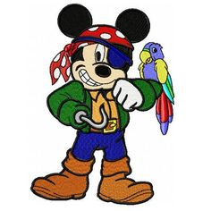 Hey, I found this really awesome Etsy listing at https://www.etsy.com/listing/206680649/pirate-mickey-embroidery-design-in-3