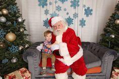 (1) Twitter Sean Maguire, Captain Swan, Christmas Sweaters, Ship, Twitter, Fashion, Moda, Fashion Styles, Christmas Jumper Dress
