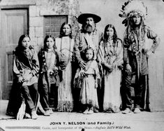 Image result for wild West archive photos