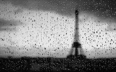 rainy day in Paris - Google Search