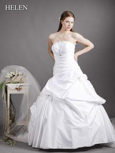 ... hochzeitskleid mit schleife more html cinderella brautkleid schlicht