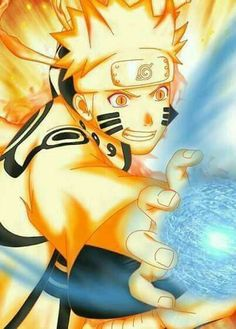Boruto, Bleach, Naruto, One Punch Man, Dragon Ball Heroes Episode Online Naruto Uzumaki, Anime Naruto, Naruto Fan Art, Manga Anime, Naruhina, Wallpaper Naruto Shippuden, Naruto Wallpaper, Naruto Episodes, Super Anime