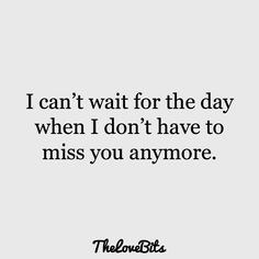 50 Cute Missing You Quotes to Express Your Feelings - TheLoveBits Cute Missing You Quotes, Dream Of You Quotes, Missing You Quotes For Him Distance, Distance Love Quotes, Love Quotes For Him, You Left Me Quotes, Dream Of Me, Crushing On Him Quotes, Quotes About Missing Someone