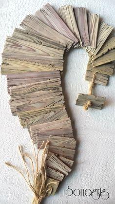 ¨Pasarela de madera¨.. | by sonagrig