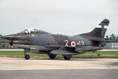 """Commons Aviation su Twitter: """"#OnThisDay in 1956 the Fiat G.91 flew for the…"""