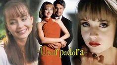 Thalia - Maria la del Barrio (Official Video) - YouTube Thalia, Divas, Nostalgia, Ronald Mcdonald, Music Videos, Novels, Actresses, My Love, Movie Posters