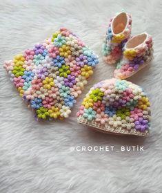 Crochet Flower Scarf, Crochet Flowers, Knit Crochet, Brazilian Embroidery, Baby Items, Coloring Books, Crochet Patterns, Knitting, Elsa
