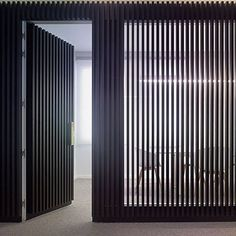 10 Accomplished Cool Ideas: Room Divider Plants Home room divider furniture loft.Room Divider Plants Home.