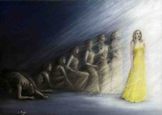 Jesus Art, God Jesus, Christian Artwork, Bride Of Christ, Prophetic Art, Biblical Art, Lion Of Judah, Daughter Of God, Bible Art
