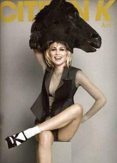 ruven afanador tristan godefroy citizen k sharon stone 4 Sharon Stone Photos, Woman Smile, Blond, Women Legs, Stunning Women, Emma Stone, Hollywood Actresses, Rolling Stones, American Actress