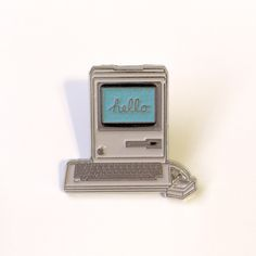 The Macintosh is a series of personal computers (PCs) designed, developed, and marketed by Apple Inc. Steve Jobs introduced the original Macintosh...