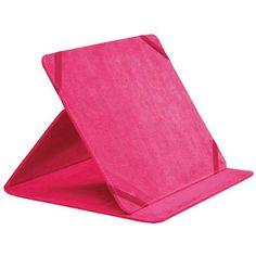 Ροζ gadgets παιδικού δωματίου Floor Chair, Gadgets, Flooring, Furniture, Home Decor, Decoration Home, Room Decor, Wood Flooring, Home Furnishings