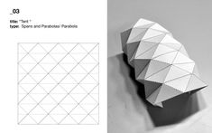Read more about Origami Tutorials Origami Ball, Origami And Kirigami, Origami Paper Art, Origami Folding, Paper Crafts, Oragami, Foam Crafts, Architecture Pliage, Architecture Origami
