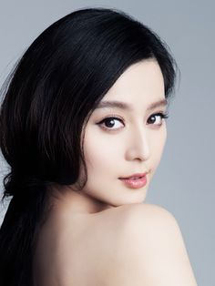 52 Natural Makeup Look for Dark Hair Women with Pale Skin Beauty Tips For Hair, Beauty Secrets, Beauty Hacks, Natural Skin Whitening, Whitening Face, Fan Bingbing, Skin Care Routine For 20s, Provocateur, Top 5