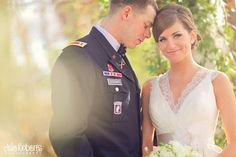 Kate Mills and Jason Stewart :: Married at Hunter Valley Farm :: Knoxville, Tennessee   Wedding   Blog   Julie Roberts Photography