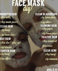 Skin Care help for glowing skin – A handy guide on skin care tips. face care tip… Skin Care help for glowing skin – A handy guide on skin care tips. face care tips at home useful idea ref 6151257284 put together on 20190317 Beauty Care, Beauty Skin, Pele Natural, Clear Skin Tips, Clear Skin Routine, Too Faced, Healthy Skin Care, Healthy Hair, Face Skin Care