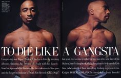 Tupac Dead Body   Photographs by Danny Clinch.