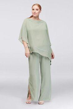Considerate Blouse Women Lace Crochet Chiffon Shirt Fashion Summer 2019 Sexy Off Shoulder White Blusas Mujer Tunic Casual Top Female Modis Women's Clothing