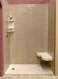 53 Best Onyx Showers Galore Images Onyx Shower Tub