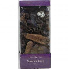 Pot Pourri Cinnamon Spice