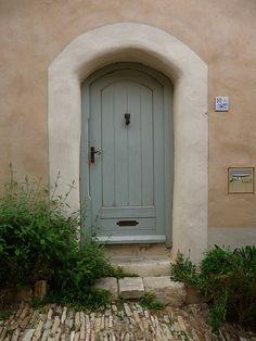 Image result for dix blue door