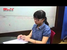 IELTS Speaking test Band 8 - Vu Thuy Dung (8.0 IELTS - 8.0 Speaking)[gln.edu.vn] - YouTube