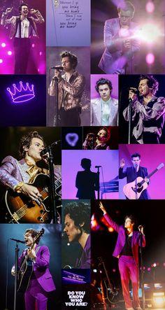 One Direction Lockscreen, Harry Styles Lockscreen, One Direction Wallpaper, Harry Styles Wallpaper, One Direction Pictures, Harry Styles Poster, Harry Styles Edits, Harry Styles Baby, Harry Styles Pictures