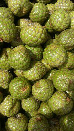 Rumiyaah Fruit