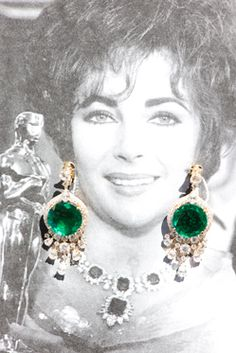 Green with envy.  http://thecoveteur.com/Bulgari#