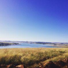 #farmlife #views
