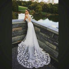 3813a46e2f0e 15 najlepších obrázkov z nástenky Šaty