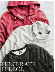 casacos, hoodie