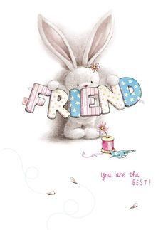Mensagem para amiga - Cute illustrations  6676ed683dc11bf95e80a9af2ec803dfjpg 701960 pixel