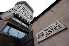 Learn about UK drops plan to allow online guilty pleas for minor crimes http://ift.tt/2oxatTH on www.Service.fit - Specialised Service Consultants.