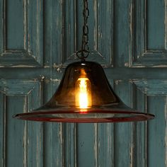 eb64c97206c Our Sunhat pendant lights are the most elegant of shapes. Terrible as  sunhats