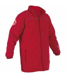 http://www.workwearexpress.com/stanno-corporate-all-season-jacket-p11599 Stanno Corporate All Season Jacket