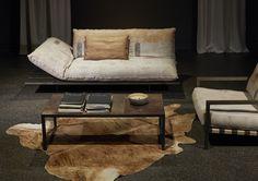 New Sofa Aikito