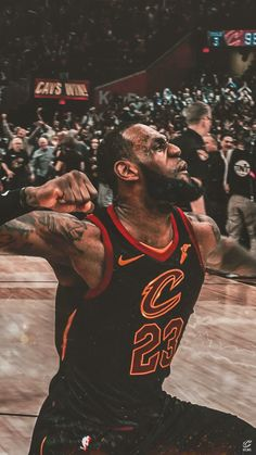 aa6c7024ab1 26 Best Lebron James pictures images