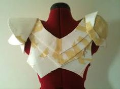 Image result for how to make armour