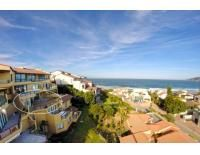 Plettenberg Bay Lifestyle and Agricultural Properties Plettenberg Bay Real Estate Property Listing, Property For Sale, Beach Properties, Real Estate, Lifestyle, Water, Outdoor, Gripe Water, Outdoors