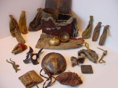 shaman tools - Google Search