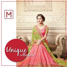 Two Tone Brocade Fabrics with Zari Embroidery Work Design No : 4081 INR 4599.00 For more details:- http://methnic.com/product-detail.aspx?proId=10332   #fashion #Design #Latest #Trending #Stylish #Amazing #Ethnic #Traditional #Saree #Kurties #Lehenga #Salwar #Suits #Sherwani #Men #Women #Dresses #Clothing #Apparels #Garments #Readymades #Embroidery #blazer #Occasion #Wear #Festive #Collections