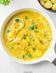 Curry, Gluten Free, Yummy Food, Foods, Meat, Ethnic Recipes, Kitchens, Glutenfree, Food Food