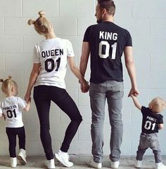 Cute family ↪@newoutfitters Tag your besties & comments . . . #cute #inspo #instapic #amazing #perfect #instalike #instslove #inspiration #photooftheday #beauty #fashion #fashionable #fashionblog #fashionista #fashionpost #outfits  #fashionblogger #love #dress #girl #goals #dresses #style #stylish #beautiful #followme #face #eyes #lips #nails