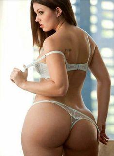 mujeres desnudas más hermosas indias