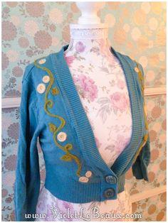 Needle-felt-cardigan-DIY9925
