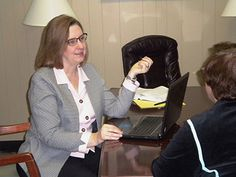 New Jersey Social Security Disability Attorney Elizabeth Patterson Knows How the SSD and SSI Systems Works..